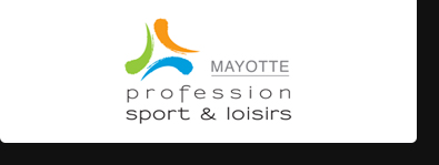 Association Profession Sport Loisirs Mayotte 976